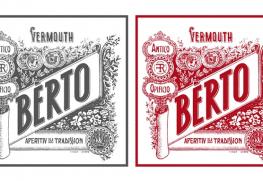 Bèrto Vermouth