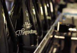Threadbare Ciders