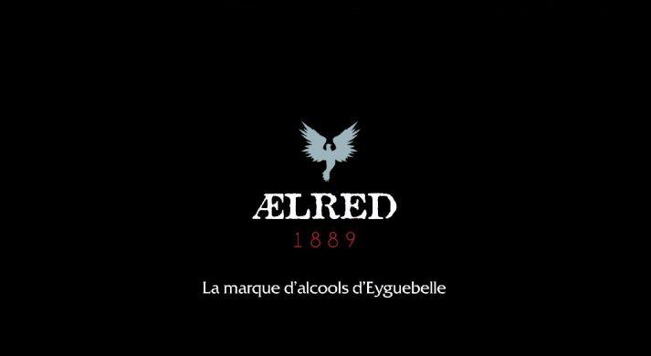 Domaine Eyguebelle