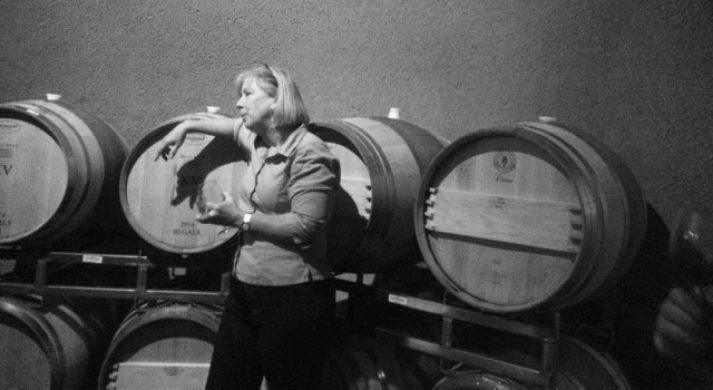 Corra Wines