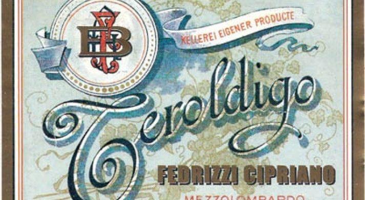 Tenuta di Fiorano Rosso Lazio VdT 2010