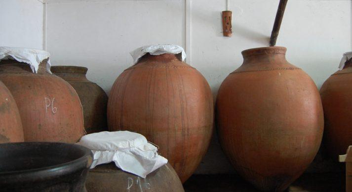 Encostas de Alqueva LDA., Piteira