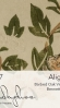 Edaphos Barbed Oak Vineyard Aligoté
