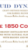 The 1850