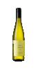 Erste + Neue Pinot Grigio DOC 2016