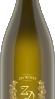 ZD Wines Reserve Chardonnay