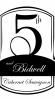 5th & Bidwell Cabernet Sauvignon KEG 2015