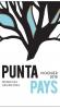 Punta Pays Viognier Mendoza