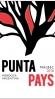 Punta Pays Malbec Mendoza