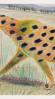 Echeverria Wild Pét-Nat
