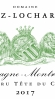 Domaine Heitz-Lochardet Chassagne Montrachet 1er Cru