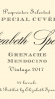 Domaine Heitz-Lochardet Meursault 1er Cru