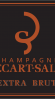 Billecart-Salmon Extra Brut NV