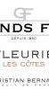 Domaine des Grands Fers Fleurie