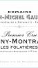 Jean-Michel Gaunoux Puligny Montrachet 1er Cru