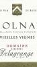 Domaine Delagrange Volnay Vieilles Vignes