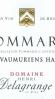 Domaine Delagrange Pommard