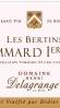 Domaine Delagrange Pommard 1er Cru Les Bertins