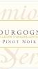 Domaine Amiot-Servelle Bourgogne Pinot Noir