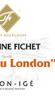 Domaine Fichet Macon-Ige