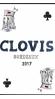 Clovis Bordeaux Blanc
