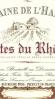 Domaine de L'Harmas Cotes du Rhone 2015