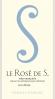 Le Rose de S. Mediterranee IGP