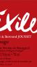 Domaine Jousset Éxilé St. Nicolas de Bourgueil 2015
