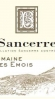 Domaine des Emois Sancerre