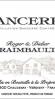 Domaine Didier Raimbault Sancerre Rosé