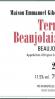 Giboulot Terres Beaujolais