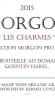 Quentin Harel Morgon