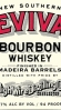 New Southern Revival Four Grain Madeira Finished Bourbon