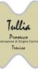 Tullia Brut Prosecco di Treviso DOC