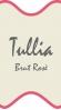 Tullia Brut Rose