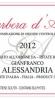 Gianfranco Alessandria Barbera d'Alba DOC