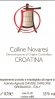Davide Carlone Colline Novaresi DOC Croatina