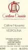 Davide Carlone Colline Novaresi DOC Vespolina