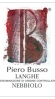 Piero Busso Langhe Nebbiolo DOC 2014