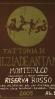 Milziade Antano Montefalco Rosso Riserva DOC 2011