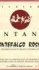 Milziade Antano Montefalco Rosso White Label DOC 2013