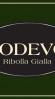 Sodevo Ribolla Gialla IGT Venezia Giulia