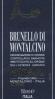 Il Colle Brunello di Montalcino 2009