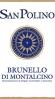 San Polino Brunello di Montalcino 2009