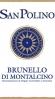 San Polino Brunello di Montalcino 2011