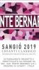 Monte Bernardi