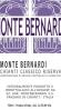 Monte Bernardi Toscana Rosso Riserva DOCG