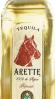 Arette 100% de Agave Tequila Reposado