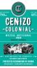 Lágrimas de Dolores Cenizo Colonial Temoaya Mezcal Joven