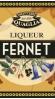 Distilleria Quaglia Fernet